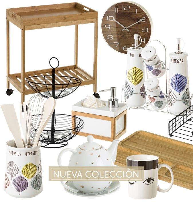 Výsledek obrázku pro Unimasa nueva colección